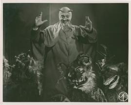 Dantes mysterier - image 109
