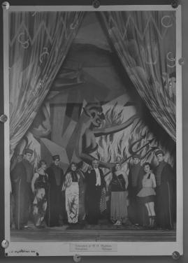 Dantes mysterier - image 42
