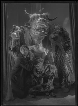 Dantes mysterier - image 102