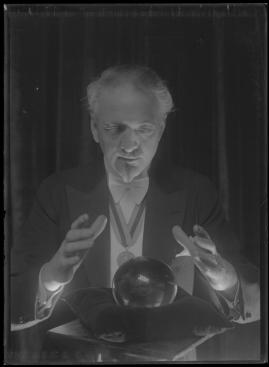 Dantes mysterier - image 56
