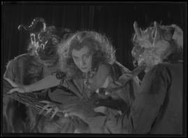 Dantes mysterier - image 84