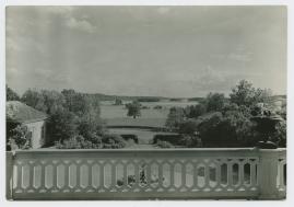 Flickan från Värmland - image 40
