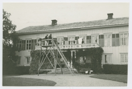 Flickan från Värmland - image 15