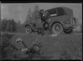 Flickan från Värmland - image 3
