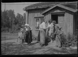Flickan från Värmland - image 26