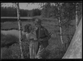 Flickan från Värmland - image 44