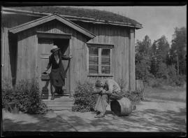 Flickan från Värmland - image 10
