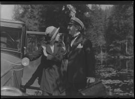 Flickan från Värmland - image 34