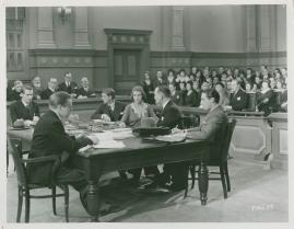 Lika inför lagen - image 26