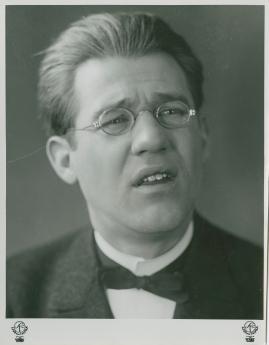 Trötte Teodor - image 91