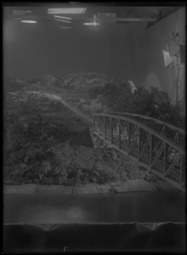 En natt - image 83