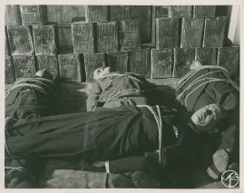Skepparkärlek : En hamnhistoria om gungande gastar - sjungande skeppare - snoppade smugglare - carnegie och kärlek - image 34