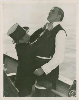 Skepparkärlek : En hamnhistoria om gungande gastar - sjungande skeppare - snoppade smugglare - carnegie och kärlek - image 76