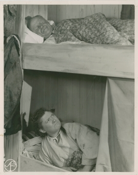 Skepparkärlek : En hamnhistoria om gungande gastar - sjungande skeppare - snoppade smugglare - carnegie och kärlek - image 90