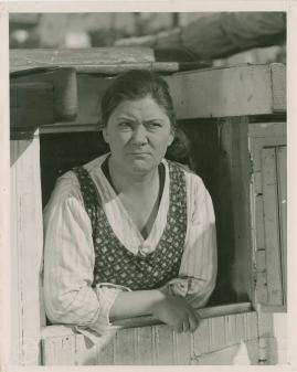 Skepparkärlek : En hamnhistoria om gungande gastar - sjungande skeppare - snoppade smugglare - carnegie och kärlek - image 7