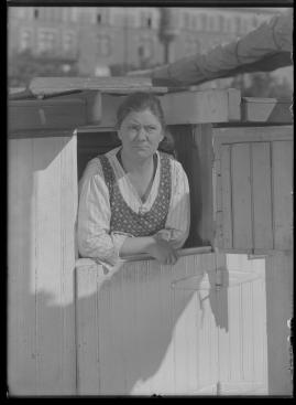Skepparkärlek : En hamnhistoria om gungande gastar - sjungande skeppare - snoppade smugglare - carnegie och kärlek - image 21
