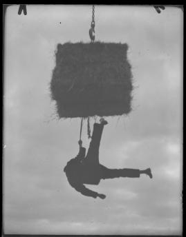 Skepparkärlek : En hamnhistoria om gungande gastar - sjungande skeppare - snoppade smugglare - carnegie och kärlek - image 129