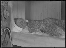 Skepparkärlek : En hamnhistoria om gungande gastar - sjungande skeppare - snoppade smugglare - carnegie och kärlek - image 92