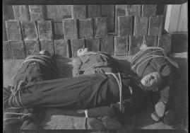 Skepparkärlek : En hamnhistoria om gungande gastar - sjungande skeppare - snoppade smugglare - carnegie och kärlek - image 43