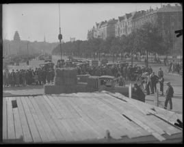 Skepparkärlek : En hamnhistoria om gungande gastar - sjungande skeppare - snoppade smugglare - carnegie och kärlek - image 99