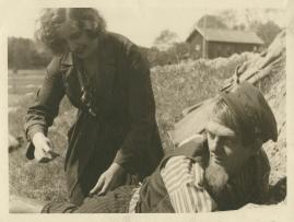 Bröderna Östermans huskors - image 3