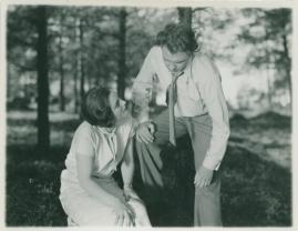 Jag gifta mig - aldrig - image 36