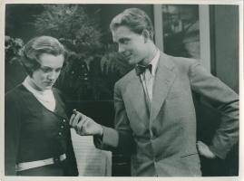 Jag gifta mig - aldrig - image 70