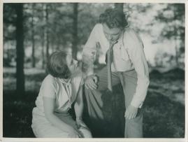 Jag gifta mig - aldrig - image 72