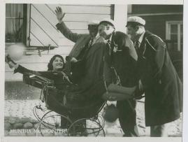 Muntra musikanter : Lustspel för filmen - image 38