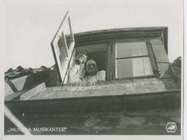 Muntra musikanter : Lustspel för filmen - image 39