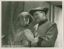 Muntra musikanter : Lustspel för filmen - image 44