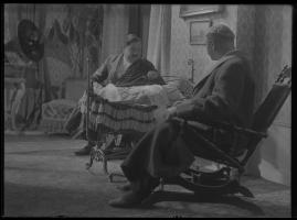 Lyckans gullgossar : Ett filmkåseri med sång - image 9