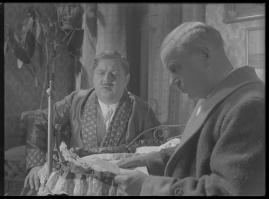 Lyckans gullgossar : Ett filmkåseri med sång - image 67