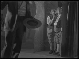 Lyckans gullgossar : Ett filmkåseri med sång - image 116