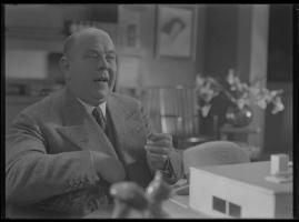 Lyckans gullgossar : Ett filmkåseri med sång - image 37