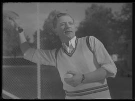 Lyckans gullgossar : Ett filmkåseri med sång - image 45