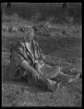 Lyckans gullgossar : Ett filmkåseri med sång - image 126