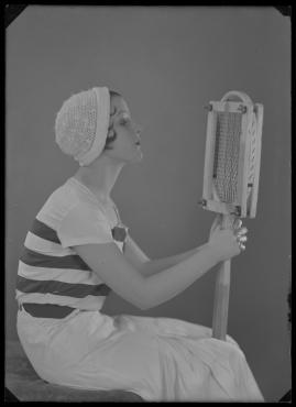 Lyckans gullgossar : Ett filmkåseri med sång - image 53