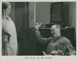 Bomans pojke : Ett filmlustspel med sång - image 2