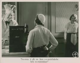 Bomans pojke : Ett filmlustspel med sång - image 4