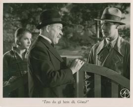 Bomans pojke : Ett filmlustspel med sång - image 33