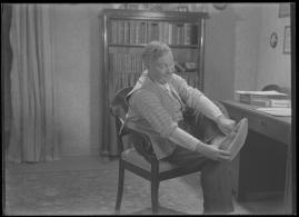 Bomans pojke : Ett filmlustspel med sång - image 49