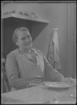 Bomans pojke : Ett filmlustspel med sång - image 88