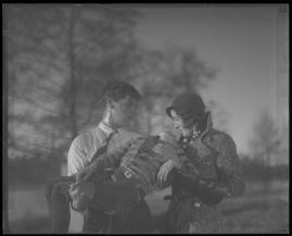 Bomans pojke : Ett filmlustspel med sång - image 52