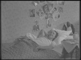 Bomans pojke : Ett filmlustspel med sång - image 163