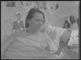 Bomans pojke : Ett filmlustspel med sång - image 138