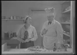 Bomans pojke : Ett filmlustspel med sång - image 164