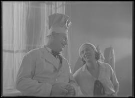 Bomans pojke : Ett filmlustspel med sång - image 56