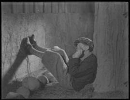 Bomans pojke : Ett filmlustspel med sång - image 150