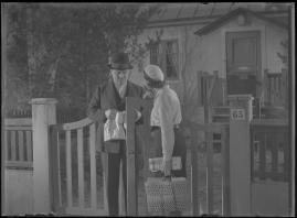 Bomans pojke : Ett filmlustspel med sång - image 151